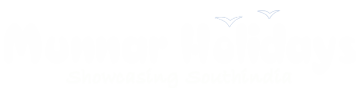 Munnar Tour Packages - Munnar Holidays